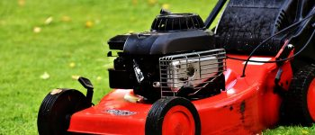 How to Mow Your Lawn as a Pro