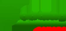 Soding in Toronto logo