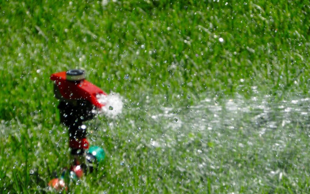 Lawn Maintenance Services Toronto