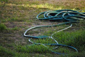 Lawn Fertilize Services Toronto
